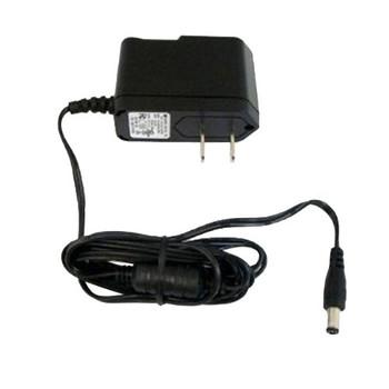 5V 1.2A, Yealink Power Supply for T22(P)/T26(P)/T28(P)/T27G(P)/T41S/T42S (PS5V1200US)