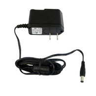 12V 2A, Yealink Power Supply for T49G/VC110
