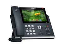 YEALINK SIP-T48G 6-LINE IP PHONE