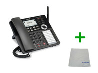 Vtech VSP608 | Cordless Office Desk Phone for VSP600 (VSP608)