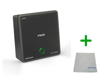 Vtech VSP605 | Range Repeater for VSP600 (VSP605)