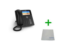 """SNOM D785 