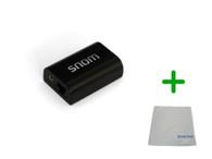 SNOM EHS | Wireless Headset Adapter (EHS)