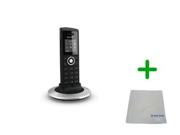 SNOM M25 | Office Handset (M25)