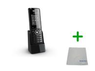 SNOM M65 | Pro Handset Wideband Audio (M65)