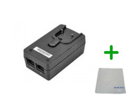 SNOM A5 | PoE Injector for M700 (A5)