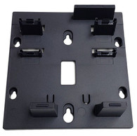 Avaya IP Wallmount Kit for J139, J169, J179 (AVA-700513631)