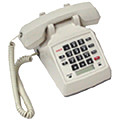 Avaya Lucent 2500 MMGM | Analog phone - 108209024