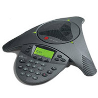 Polycom SoundStation VTX 1000 (console only)