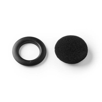 Jabra / GN 2100 Foam Earcushion