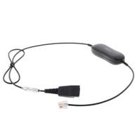 Jabra GN1216 cable