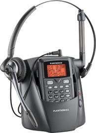 Plantronics CT14 Wireless System
