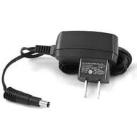 GN, Jabra AC Adapter, 85-00022