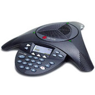 Polycom SoundStation 2W EX Wireless Conference Phone | 2200-07800-160