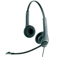 Jabra GN2025 Headset - 2009-820-105