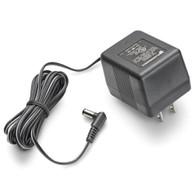 Plantronics Spare Power Supply | 45671-01