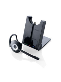 Jabra PRO 920 Wireless Headset System, 920-65-508-105