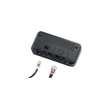 Jabra Link EHS Adapter #14201-20 | Remote Answering Kit for Avaya, Shoretel, Alacatel, Toshiba phones