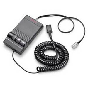 how to connect usb headset to avaya phone