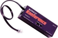 Konexx Konference Digital to Analog Adapter