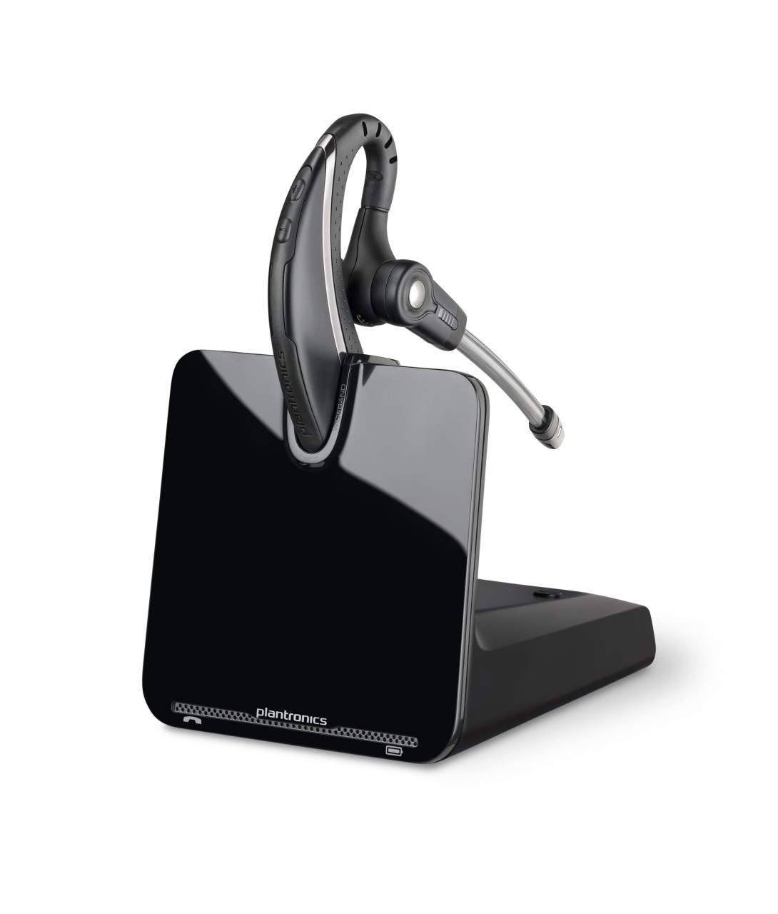 plantronics cs540 wireless headset manual open source user manual u2022 rh dramatic varieties com Plantronics Bluetooth Directions Plantronics Bluetooth Directions