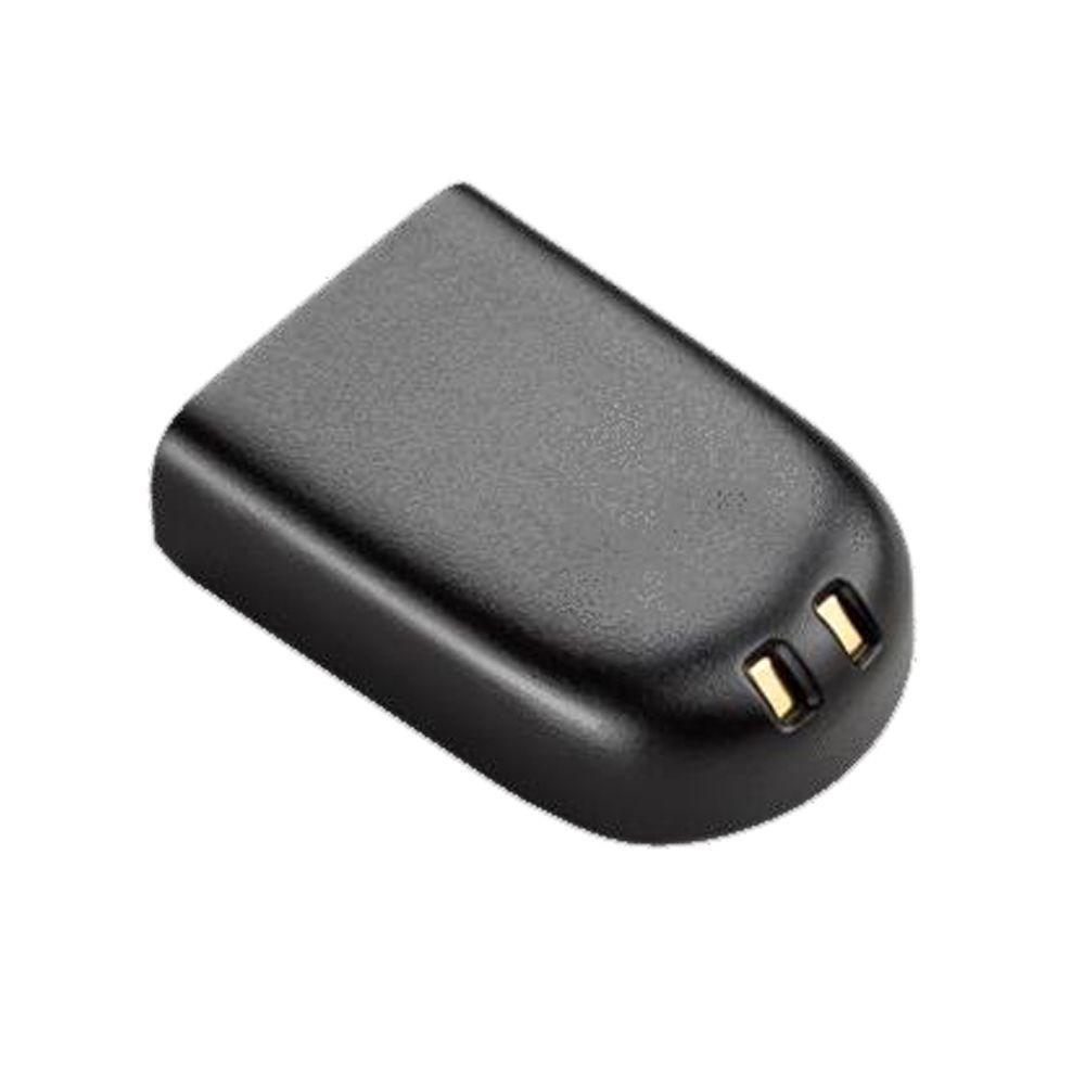 Cisco compatible Plantronics CS 540 -Wireless Headset (convertible
