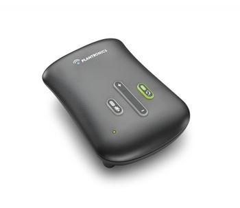 IP40 SIP phone