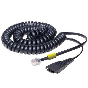 Jabra 8800-02 Cord