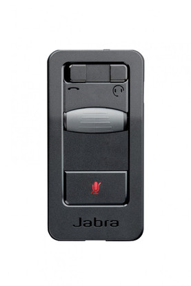 Jabra Link 850