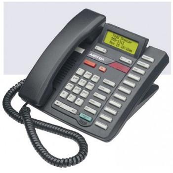 aastra 9316cw telephone