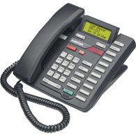 Aastra Meridian M9417 Telephone, Analog, Centrex, PBX, Caller-ID, A0652243