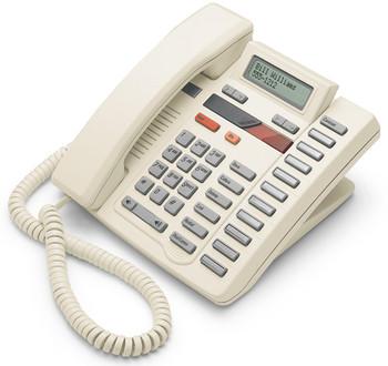 Aastra M9316CW Telephone