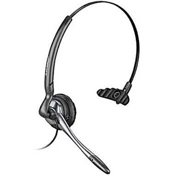 Plantronics replacement headset for CT14