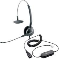 jabra 2110 with smart cord