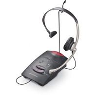 Plantronics S11 | 65148-11 | Low Cost Headset System