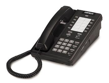 Cortelco Telephone with Speakerphone