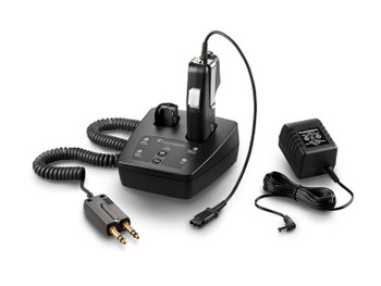 Plantronics CA12CS | Power supply included | 92500-01
