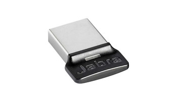 Jabra Mini USB PC adapter | Bluetooth
