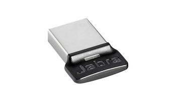 Jabra Mini USB PC adapter   Bluetooth