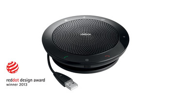 Jabra Speak 510 Bluetooth version