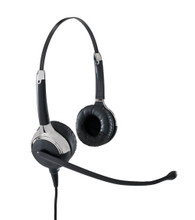 VXi USB Headset - LUX 31, 5031