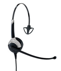 VXi USB Headset - LUX 10, Model: 5010
