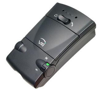 VXI Multi-Purpose Adapter