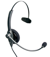 VXi Passport 10v Headset