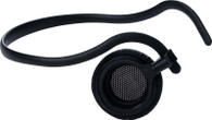 Neckband accessory for Jabra 9450/9460/9470