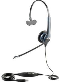 Jabra 2000 Mono USB Headset