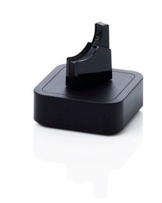 a9e63cc9b43 Jabra Pro Series   9450, 9460, 9470  Spare Headset Charger   1 unit ...