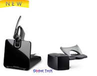 Plantronics Voyager Legend CS (Bundle) | For the office | 88863-11