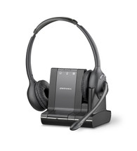Cisco compatible | Plantronics Savi W720 Wireless Headset | 83544-01