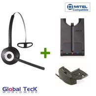 mitel compatible jabra pro 920 wireless headset system 920 65 508 rh headsetstore global teck com